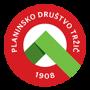 pd-trzic_150